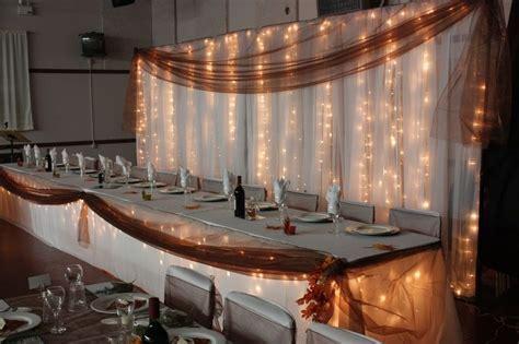 Lakeside Timberlea Fire Hall   Halifax Wedding Rentals