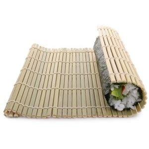 stuoia sushi che cos 232 il makisu e come si usa una guida completa