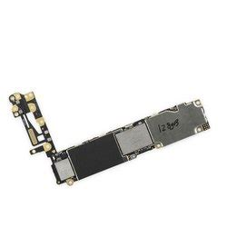 iphone 6s logic board sprint 16 gb ifixit