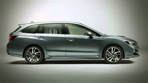 Subaru Levorg 2020 by 2020 Subaru Levorg Rumors Suv Review Subaru Levorg