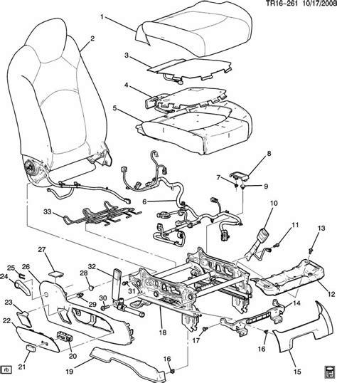 catnapper recliner parts furniture gt living room furniture gt recliner gt 2 way power