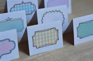 Amy j delightful blog printable note cards place cards gift tags