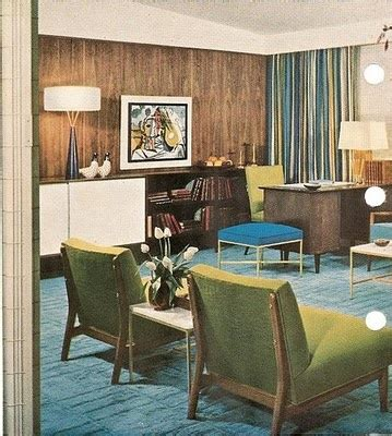 1950s house interior best 25 60s furniture ideas on pinterest