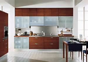 Stainless Steel Commercial Kitchen Cabinets glass cabinet shutter for your modular kitchen designwud