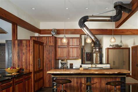 Bridger Kitchens by Bridger Kitchen Cabinetry Brandner Design