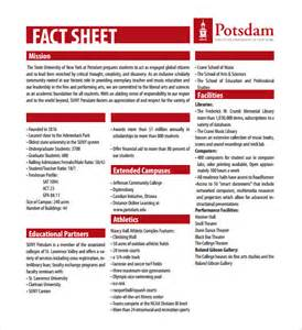 fact sheet template 15 free word pdf documents