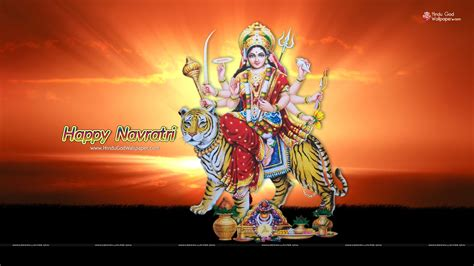 full hd wallpaper hindu god hindu god hd wallpapers 1080p 68 images