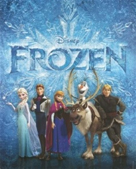 film bagus frozen frozen rumahnya aini