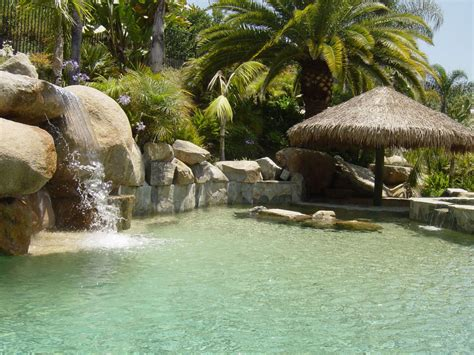 backyard beach theme backyard beach ideas for garden backyard and space