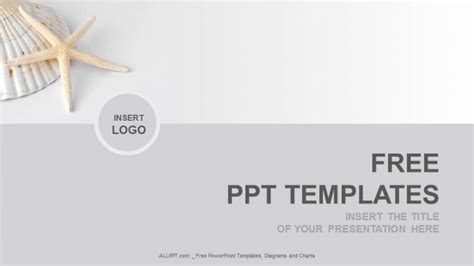 template ppt 2007 free car templates for powerpoint 2007 free ggetthb