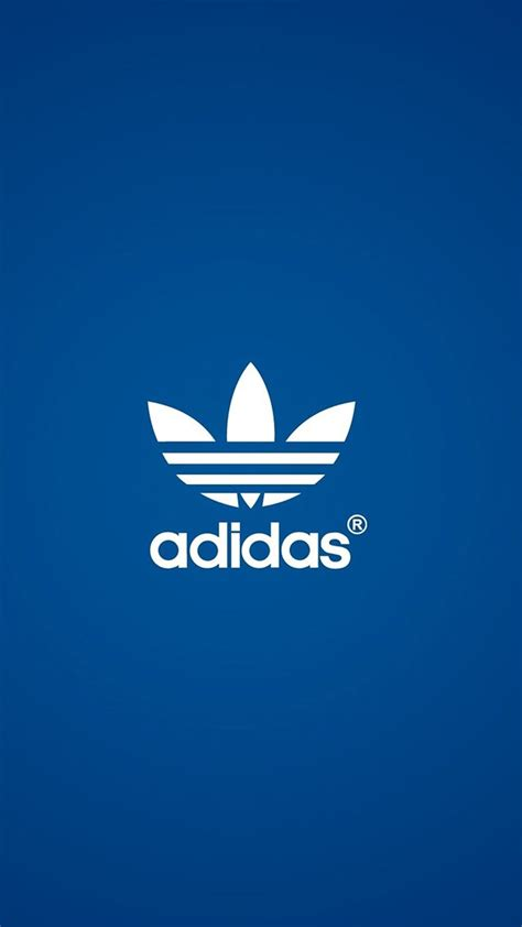 adidas wallpaper for s4 samsung logo wallpaper 80 images