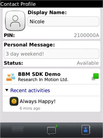 imagenes para perfil bbm primeras im 225 genes de blackberry messenger para android
