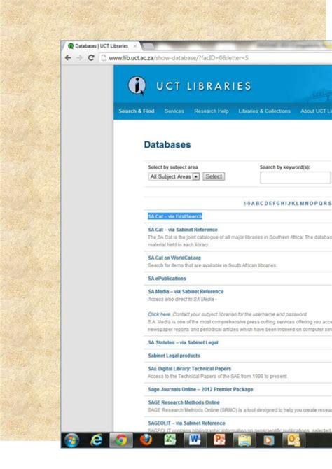 Essay Writing Website Reviews by Write Literature Review Health 187 100 Original