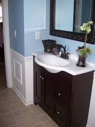 brown and blue bathroom ideas blue and brown bathroom on brown bathroom rustic cabin bathroom and blue bathrooms
