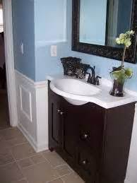 Brown And Blue Bathroom Ideas 1000 Images About Blue And Brown Bathroom On Pinterest