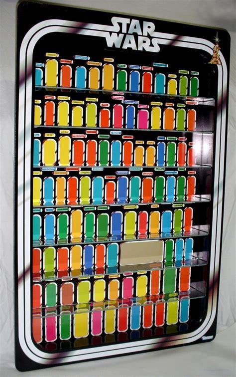 figure display cabinet figure display cabinet cabinets ideas