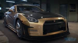 new need for speed cars need for speed gets fresh screenshots with new confirmed cars