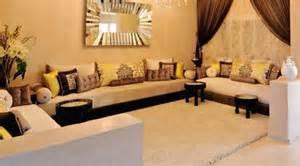 Canape Oriental Pas Cher #1: salon-marocain-paris.jpg