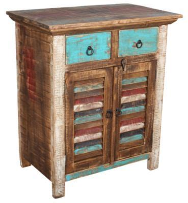 homemakers furniture cabinet horizon home accessories