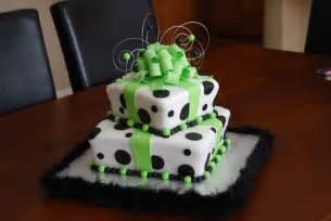 kuchen ideen geburtstag 40th birthday cake ideas walah walah