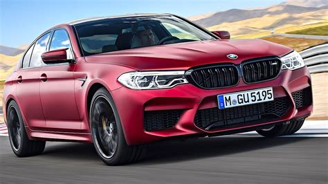 first bmw 2018 bmw m5 first edition car pictures wantingseed com