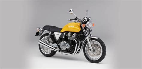 Motorrad Shop Ludwigsburg by Honda Motorrad H 228 Ndler Eu Import Motorrad Bild Idee