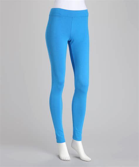 light blue leggings women light blue leggings trendy clothes