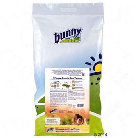 Best Promo Makanan Guinea Bunny Gp Basic 1 5 Kg B25325 1 bunny guineapigdream basic free p p on orders 163 29 at