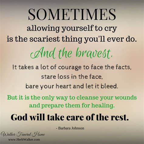 facing the facts gods 1600060153 photos inspirational quotes regarding grief life love quotes