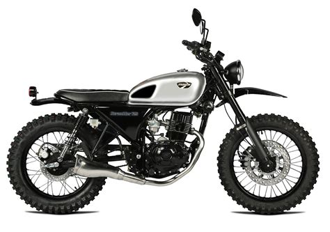 Ducati Motorrad 125 by Moto Scrambler 125 Masai Motos Loisirs Moto Pinterest