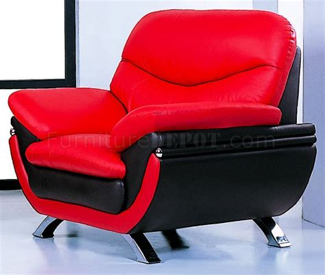 red and black leather couches black and red top grain leather upholstery sofa