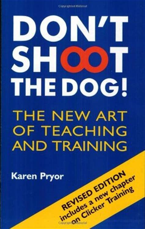 don t shoot the trainer 2 0 books don t shoot the the new of teaching and