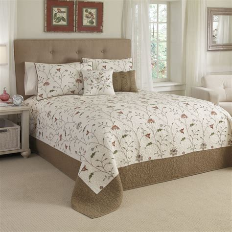 home design comforter reviews awesome home