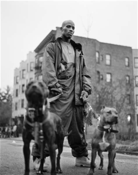 dmx where my dogs at bark at my dogs quot get at me quot quot arf look thru my