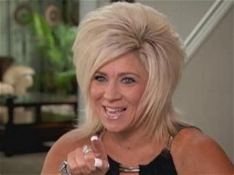 long island medium hairstyle 102 best images about theresa caputo on pinterest