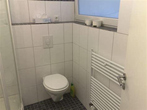 was ist ein bd im badezimmer ferienhaus r 252 badezimmer des ferienhauses auf der