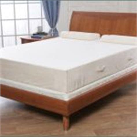 Cooling Mattress Pad Tempurpedic by Cooling Mattress Pad For Tempur Pedic That Will Make You