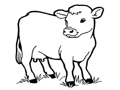 imagenes de animales utiles контурные картинки для раскрашивания с фермой печатайте