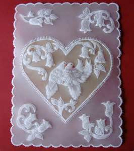 Vellum Craft Paper - pergamano parchment and vellum parchment