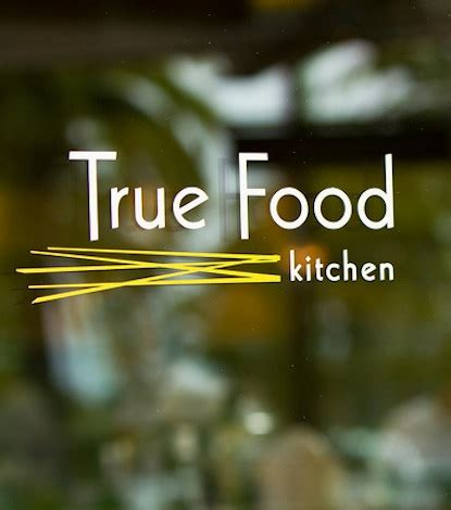 True Food Kitchen Buckhead by True Food Kitchen Buckhead Opening In June What Now Atlanta