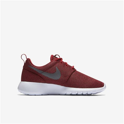 nike roshe shoes nike roshe one big shoe nike