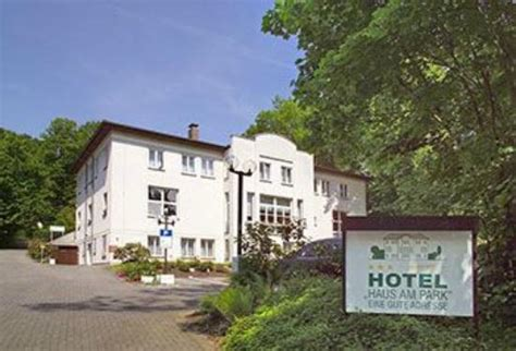 haus homburg hotel haus am park bad homburg germany reviews