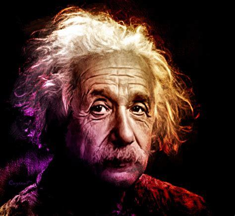 biography einstein albert einstein biography the inventor theory of