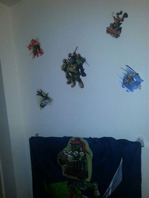 tmnt bathroom decor 17 best ideas about ninja turtle bathroom on pinterest ninja turtle room decor