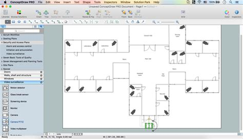 create a network diagram how to create a network best free home design idea