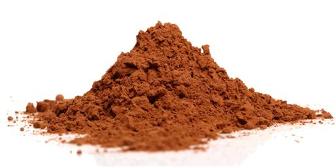 Powder Cocoa Coklat Powder snorting chocolate is now something you can do in vancouver