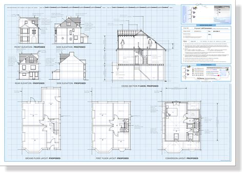 terraced house loft conversion floor plan 100 terraced house loft conversion floor plan