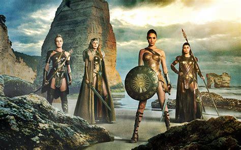 film 2017 wonder 6 upcoming hollywood movies to watch in 2017 brandsynario