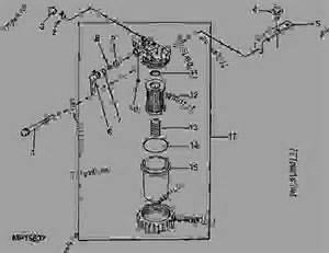 deere 7775 skid steer wiring diagram deere free printable wiring diagrams