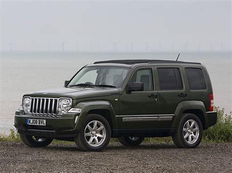 best auto repair manual 2011 jeep liberty head up display jeep cherokee liberty specs 2007 2008 2009 2010 2011 2012 autoevolution